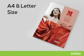 indesign magazine template magazine templates creative market