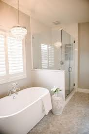 32 clever master bathroom remodelling ideas on a budget master