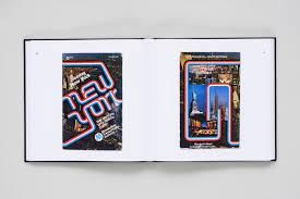 new york u0027s subway trinkets get a beautiful visual archive curbed ny