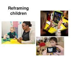 celebrating children s learning