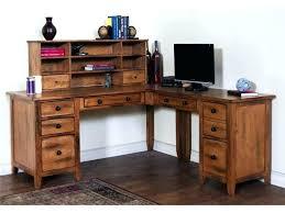 black l shaped desk with hutch black corner desk with hutch nikejordan22 com