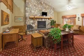 Comfort Inn Munising Americinn Lodge Munising Wetmore Mi Booking Com