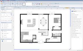 building plan software free download design element line 1999