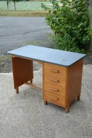 bureau vintage enfant bureau enfant vintage rusers co