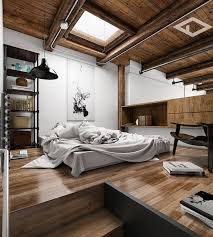 Best House Design Images On Pinterest Architecture Home And - Wood interior design ideas