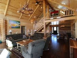 log cabin floors beautiful log cabin recliners using rectangular wooden coffee