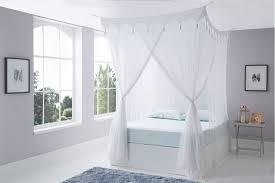Mosquito Bed Net Box Nets Box Mosquito Nets Bedroom Décor Nets Four Poster