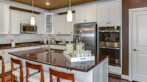 ryland home design center options baltimore new homes baltimore home builders calatlantic homes