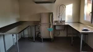 installateur cuisine professionnelle darmac installation cuisine professionnelle