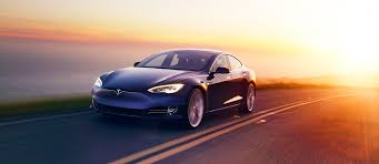 tesla model s vs tesla model 3 specs power speed and price