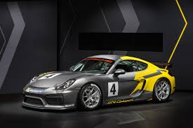 porsche race car interior porsche cayman gt4 clubsport racecar shows pdk fetishy stripped