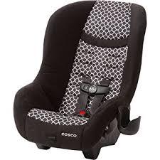 amazon car seat black friday amazon com cosco scenera next convertible car seat baby