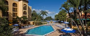 Vacation Homes In Virginia Beach With A Pool Downtown Hotels In Bradenton Florida Courtyard Bradenton Sarasota