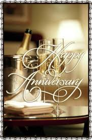 9th Wedding Anniversary Wishes Quotes 173 Best Anniversary Images On Pinterest Tatty Teddy Happy