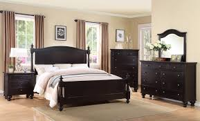 Furniture Bedroom Sets 2015 Sommer Black Bedroom Set Bedroom Furniture Sets