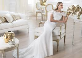 pronovias wedding dress louise roe u0027s wedding dress was u0027one of