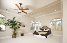 hunter ceiling fans reviews 10 best hunter ceiling fan reviews comprehensive guide