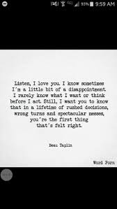 Serendipity Love Quotes by 15 Best Love Images On Pinterest Quotes My Crush And