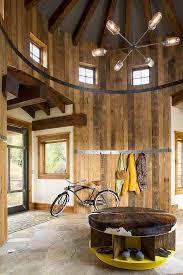 rustic chic home decor and interior design ideas rustic rustic