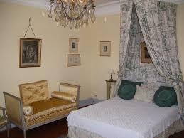 valensole chambres d hotes chambre d hôtes de charme chateau du grand jardin à valensole
