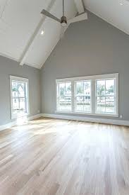 paint colors for light wood floors best sherwin williams paint colors for living room light french gray