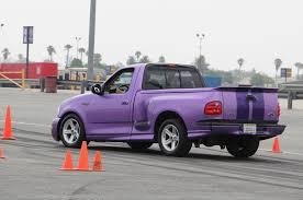 Ford F150 Truck 2004 - 2004 ford f 150 svt lightning 2014 truckin throwdown competitors