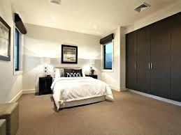 Master Bedroom Carpet Bedroom Carpet Colors 3 Tags Transitional Master Bedroom With High
