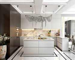 Kitchen Design New York Rendering Services In New York For Design Presentation Archicgi