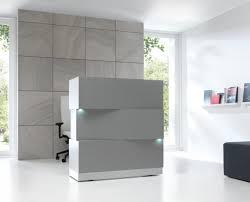 reception desk furniture for sale contemporary reception desk furniture contemporary reception desk