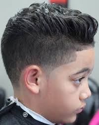 awesome haircuts for 11 year pld boys best haircut for 10 year old boy the best haircut of 2018