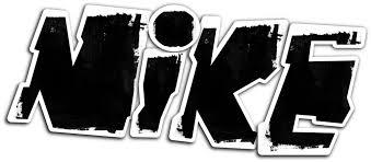 imagenes png nike nike logo png by ammbee on deviantart