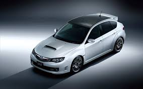 subaru car 2010 subaru impreza wrx sti carbon wallpaper subaru cars wallpapers in