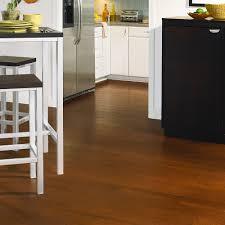 Honey Maple Laminate Flooring Wood Floors Hardwood Floors Mannington Flooring