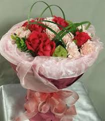 how to send flowers send roses flowers to shanghai from america using shanghai flowers