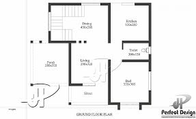 simple floor plans house plan simple house plans in tamilnadu simple house