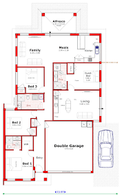 flat house designs plans house interior