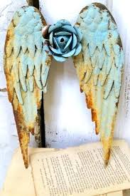 angel decorations for home angel decorations for home s angel home decorations sintowin