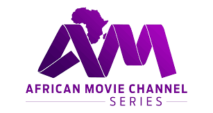 3d Programs On Tv Kwesé Tv For Africa Live Sports Series Movies Kids