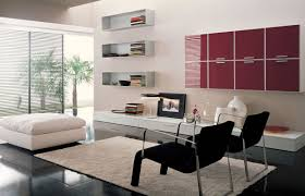 Fabric Sofa Set For Home Double Grey Fabric Wingback Chairs Cream Velvet Plose Sofa Modern