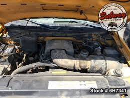 1998 ford explorer eddie bauer parts used parts 1998 ford f250 5 4l v8 engine e40d transmission