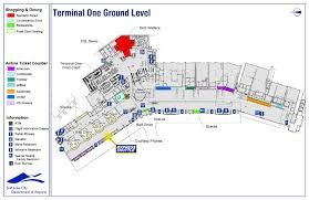 American Airlines Floor Plan Find Us At The Salt Lake Airport Express Shuttle