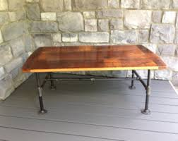 End Table Ls Dogwood Coffee Table Live Edge Modern Wood Slab