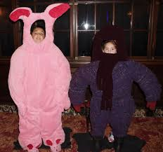 evan and lauren u0027s cool blog 11 21 13 a christmas story the