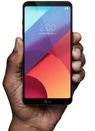 black friday cricket phone sale 2017 lg g6 release dates specs u0026 news u2013 on sale now lg usa