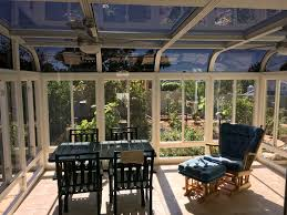 professional residential window cleaning services san diego cty