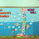 Fish Bulletin Boards and Classroom Ideas | MyClassroomIdeas.