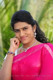bhavana telugu actress wallpapers bhavana posters image 55 telugu actress gallery images photos