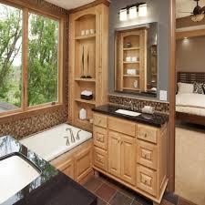 bathroom outstanding bathroom vanities denver for your bathroom