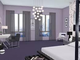 Bedroom Design Tool by 3d Interior Design Tool I U0027m Loving Autodesk Homestyler