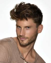 pictures on cool hairstyle for guys cute hairstyles for girls
